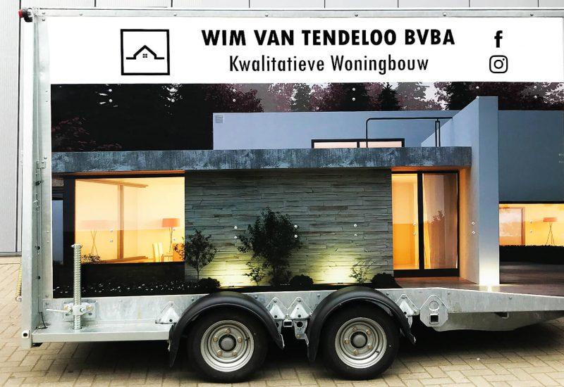 Wim van Tendeloo