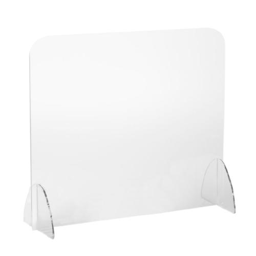 Plexiglas coronascherm online bestellen